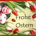 Fotolia_20795226_S_Ostern