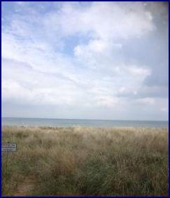 Timmendorfer Strand Juni 2014 1_rand