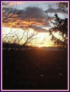 Sonnenuntergang_lindaujanuar15