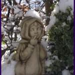 Winter_impressionen