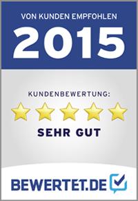 empfohlener-dienstleister-2015-auszeichnung-200x292-3468e63212b3fa80104183665ab3ed38