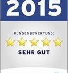 Bewertet de 2015 gross